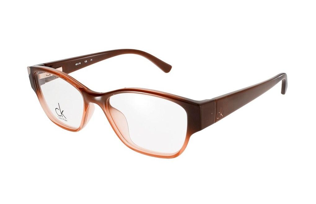 Okulary Calvin Klein 5722 kolor 202 rozmiar 49