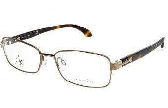 Calvin Klein 5358 kolor 250 rozmiar 52