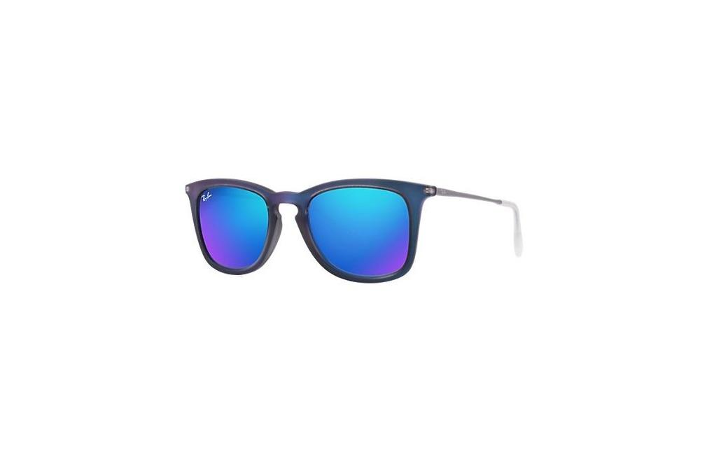 Okulary Ray-Ban 4221 kolor 6170/55 rozmiar 50