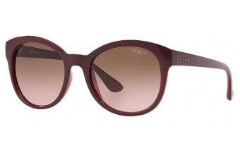 Vogue 2795-SM kolor 2295/14 rozmiar 53