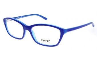 DKNY 4658 kolor 3645 rozmiar 54
