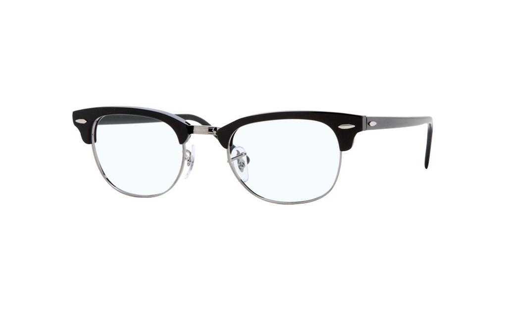 Okulary Ray-Ban 5154 kolor 2000 rozmiar 49