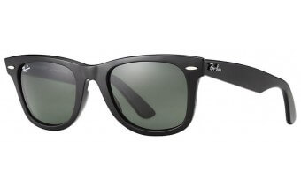 Okulary Ray-Ban 2140 kolor 901 rozmiar 54