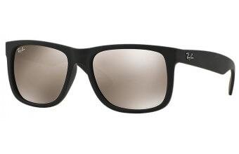 Okulary Ray-Ban 4165 kolor 622/5A rozmiar 54