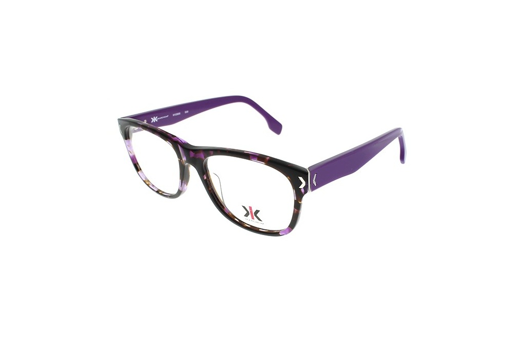 KISS&KILL 2600 kolor 530 rozmiar 52