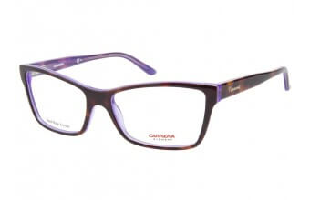 CARRERA 6188 kolor HCW rozmiar 53