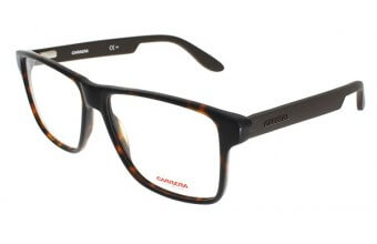 CARRERA 5506 kolor BXC rozmiar 54