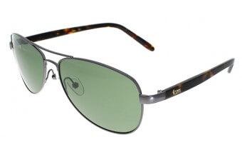 Okulary ICON i903 kolor 005/01p rozmiar 59