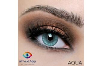 All Vue Colors™ Soft - 2 soczewki