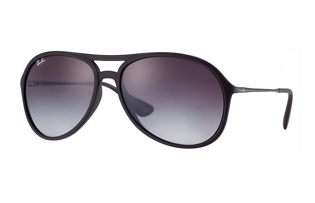 Okulary Ray-Ban 4201 kolor 622/8G rozmiar 59