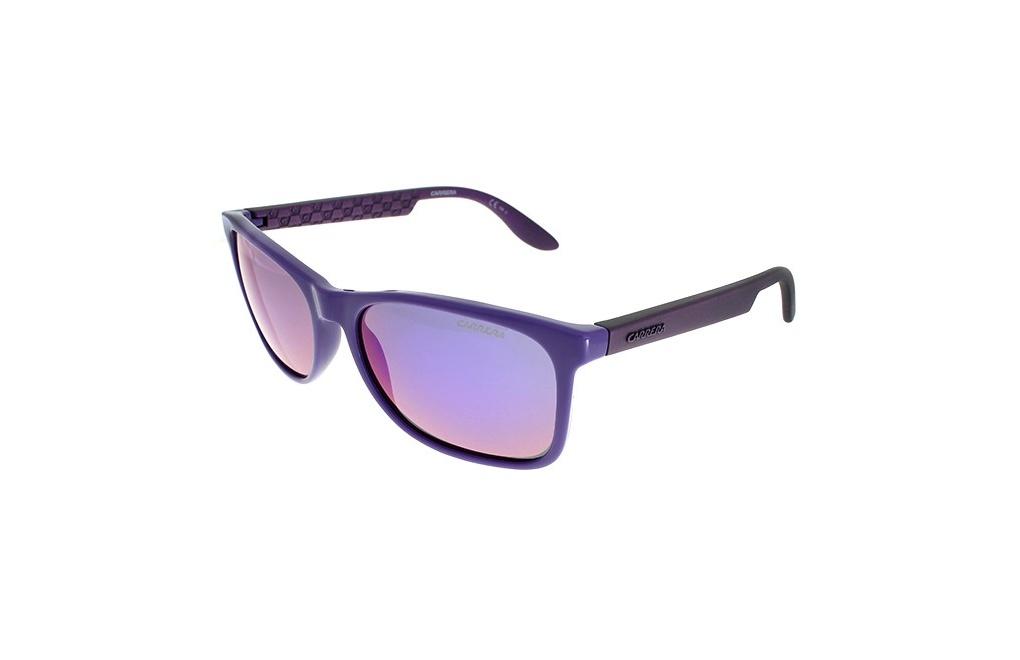 CARRERA 5005 kolor DELTE rozmiar 56
