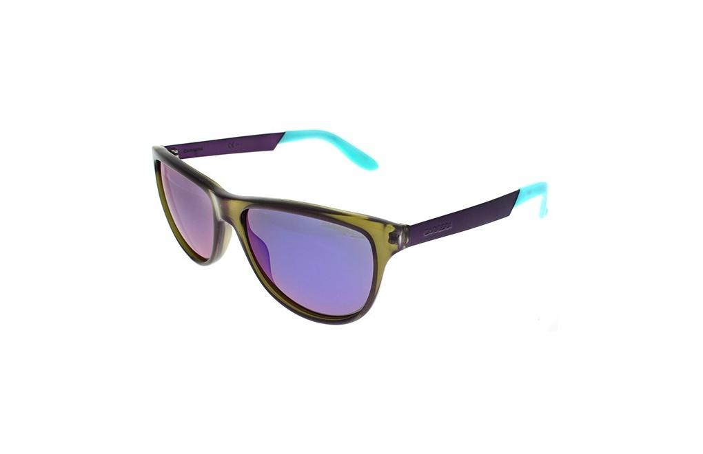 CARRERA 5015/S kolor 8RCTE rozmiar 54