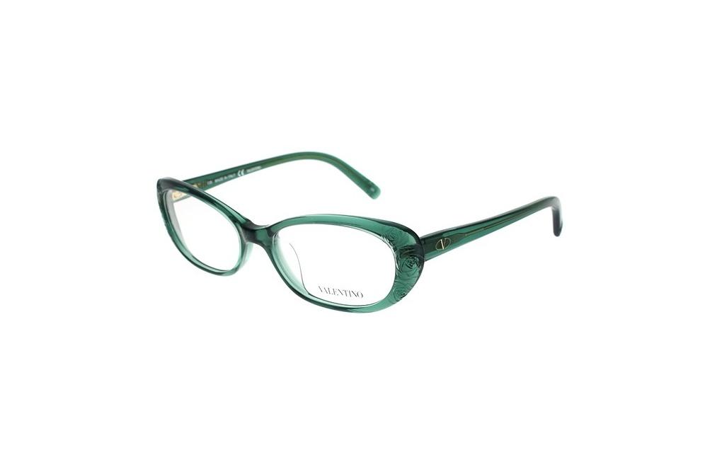 VALENTINO 2609 kolor 315 rozmiar 52