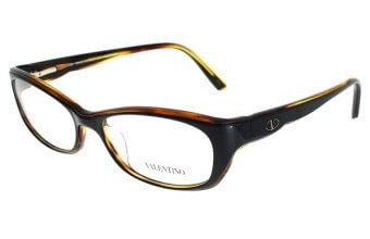 VALENTINO 2601 kolor 003 rozmiar 52