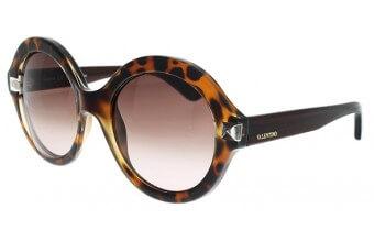 Okulary VALENTINO 698S kolor 725 rozmiar 54