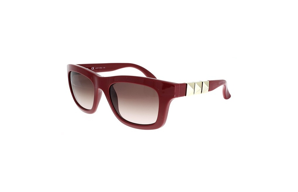 Okulary VALENTINO 691S kolor 640 rozmiar 53