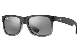 Okulary Ray-Ban 4165 kolor 852/88 rozmiar 55