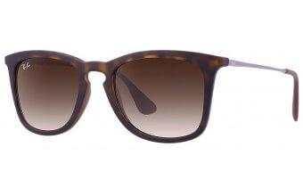 Okulary Ray-Ban 4221 kolor 865/13 rozmiar 50