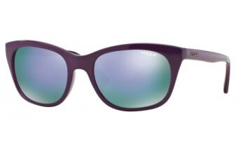 Okulary Vogue 2743-S kolor 2277/4V rozmiar 54