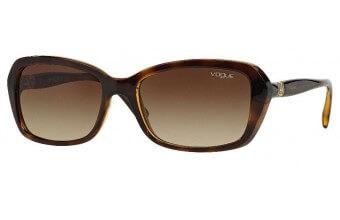 Vogue 2964-S kolor W656/13 rozmiar 55