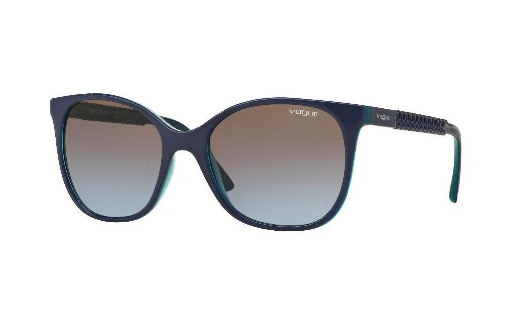 Vogue 5032-S kolor 2383/48 rozmiar 54