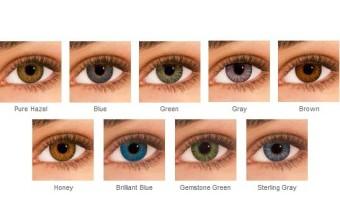 AIR OPTIX Colors - 2 soczewki-wyprzedaż
