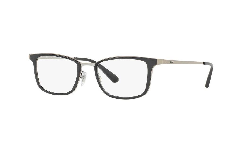 Okulary Ray-Ban 6373M kolor 2502 rozmiar 52