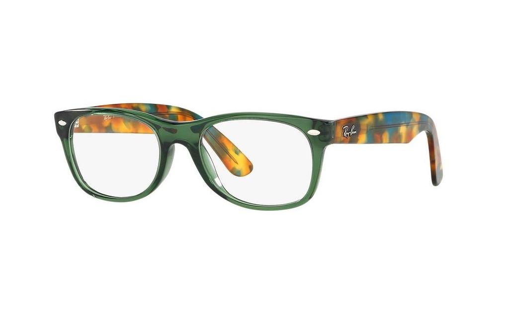 Ray-Ban 5184 NEW WAYFARER kolor 5630 rozmiar 52