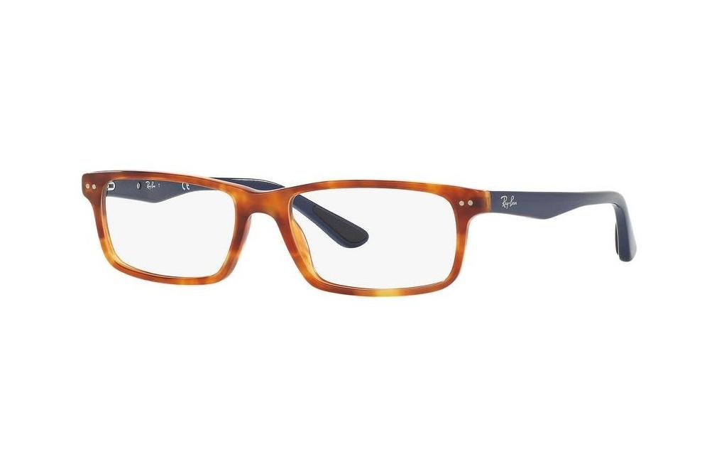 Okulary Ray-Ban 5277 kolor 5609 rozmiar 52