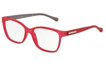 Dolce&Gabbana 5008 kolor 2818 rozmiar 54