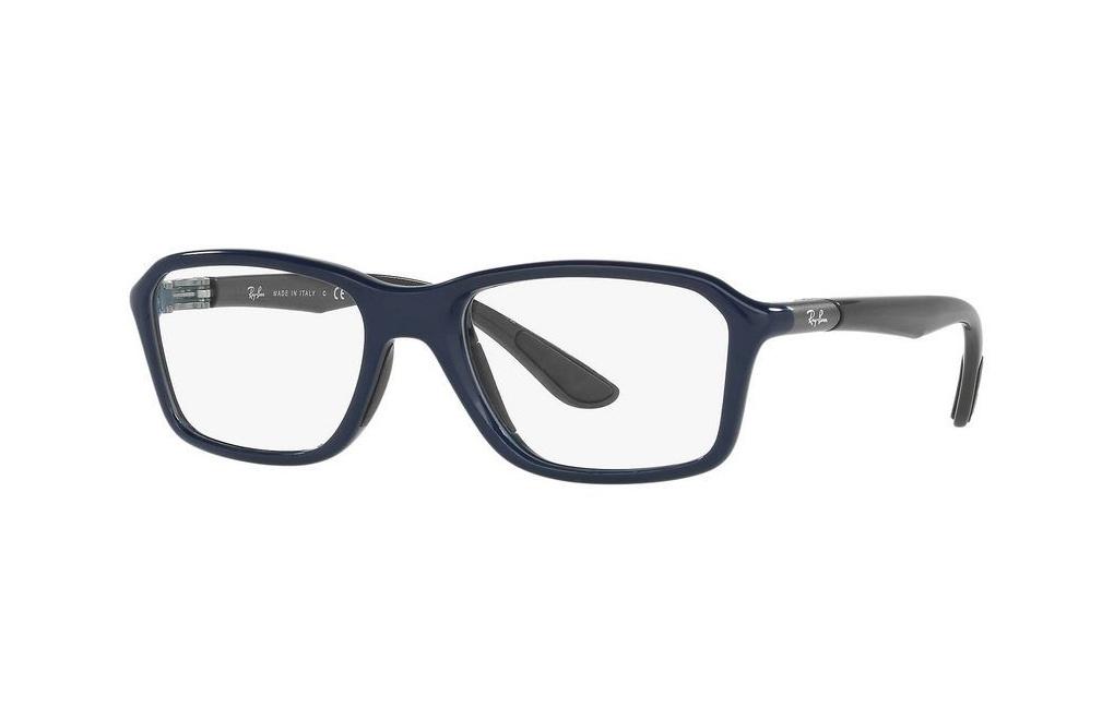 Okulary Ray-Ban 8952 kolor 5606 rozmiar 56