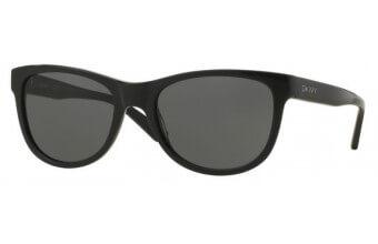 Okulary DKNY 4139 kolor 3688/87 rozmiar 55