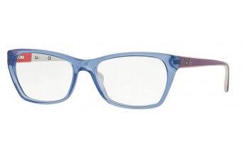 Okulary Ray-Ban 5298 kolor 5551 rozmiar 55
