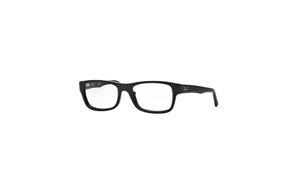 Okulary Ray-Ban 5268 kolor 5119 rozmiar 50