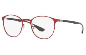 Okulary Ray-Ban 6355 kolor 2922 rozmiar 50