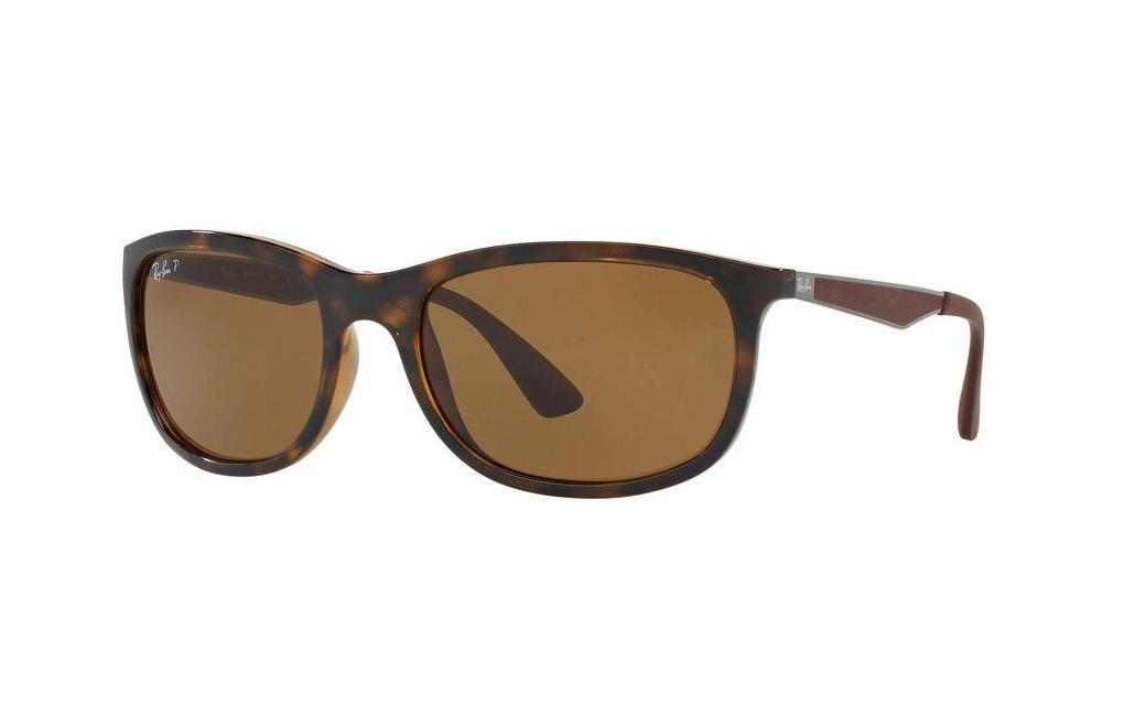 Okulary Ray-Ban 4226 kolor 601/8G rozmiar 59