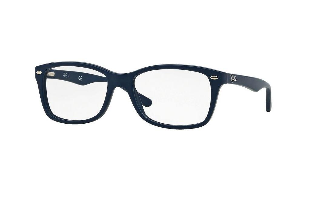 Okulary Ray-Ban 5228 kolor 5583 rozmiar 55