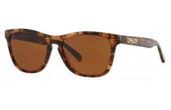 Oakley FROGSKINS LX kolor 2043-06 rozmiar 56