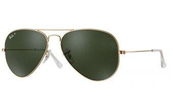 a26a1cbe2b7cb2 Ray-Ban - Okulary przeciwsłoneczne - Twoje Soczewki