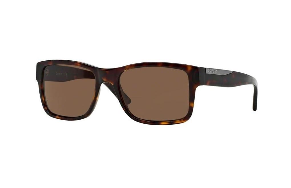 Okulary DKNY 4108 kolor 3016/73 rozmiar 55
