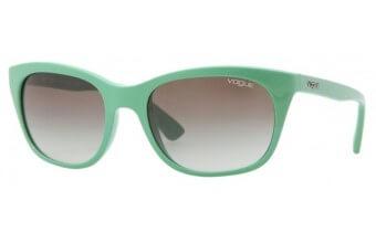 Okulary Vogue 2743-S kolor 2053/8E rozmiar 54