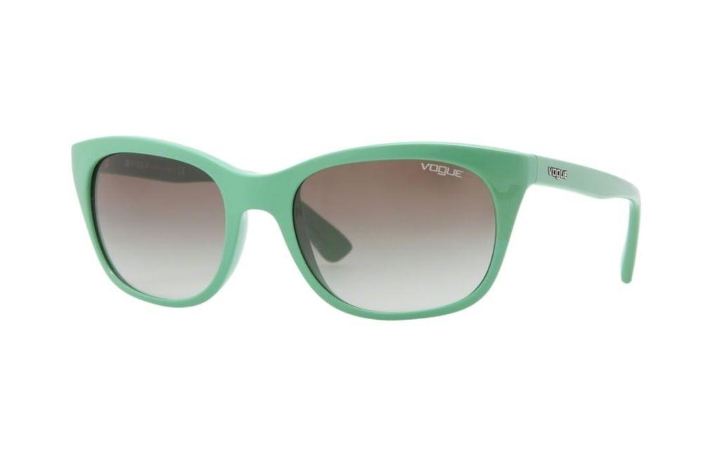 Vogue 2743S kolor 2053/8E rozmiar 54