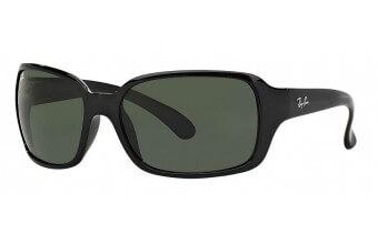 Okulary Ray-Ban 4068 kolor 601 rozmiar 60