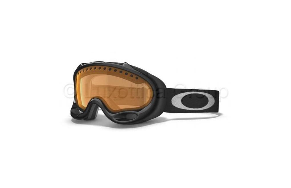 Oakley OO7001 kolor:01-947
