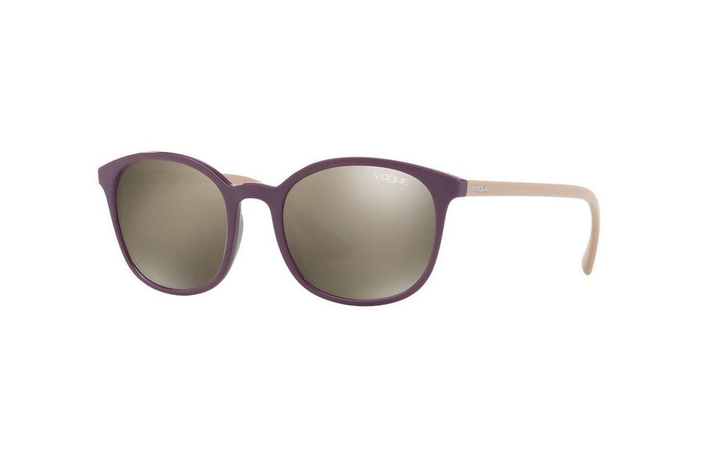 Okulary Vogue 5051S kolor 2539/5A rozmiar 52
