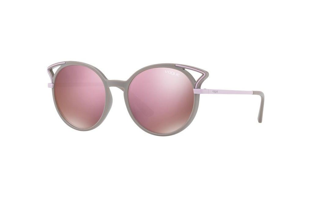 Vogue 5136S kolor 2538/5R rozmiar 52