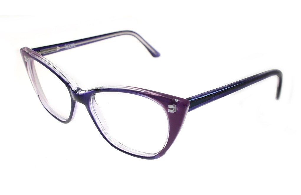 ICON i511 kolor 002/99 rozmiar 50