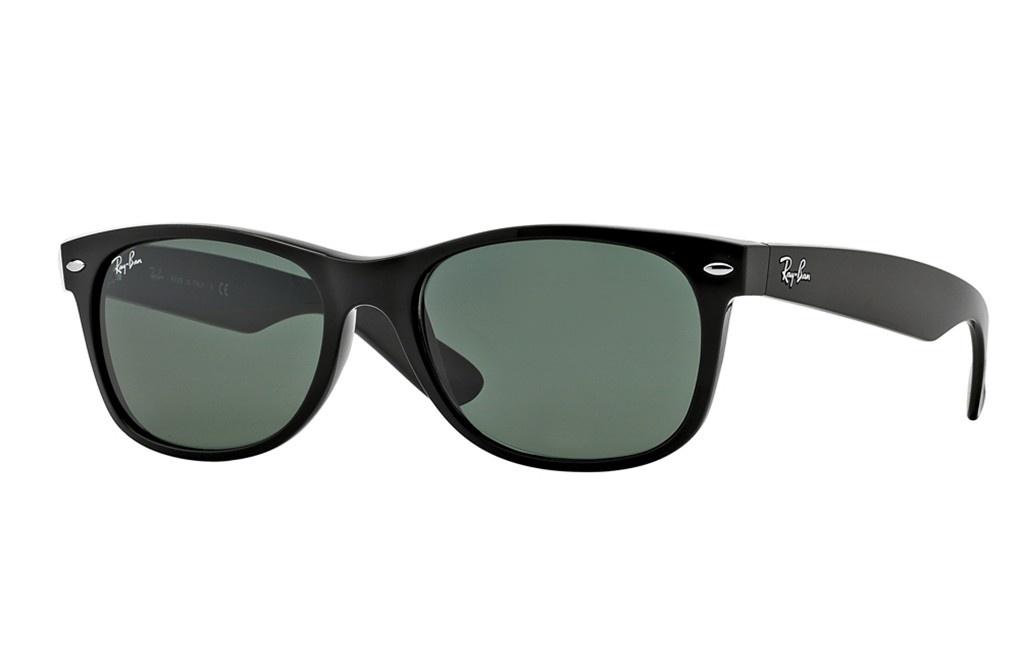 Okulary Ray-Ban 2132 kolor 901/58 rozmiar 52