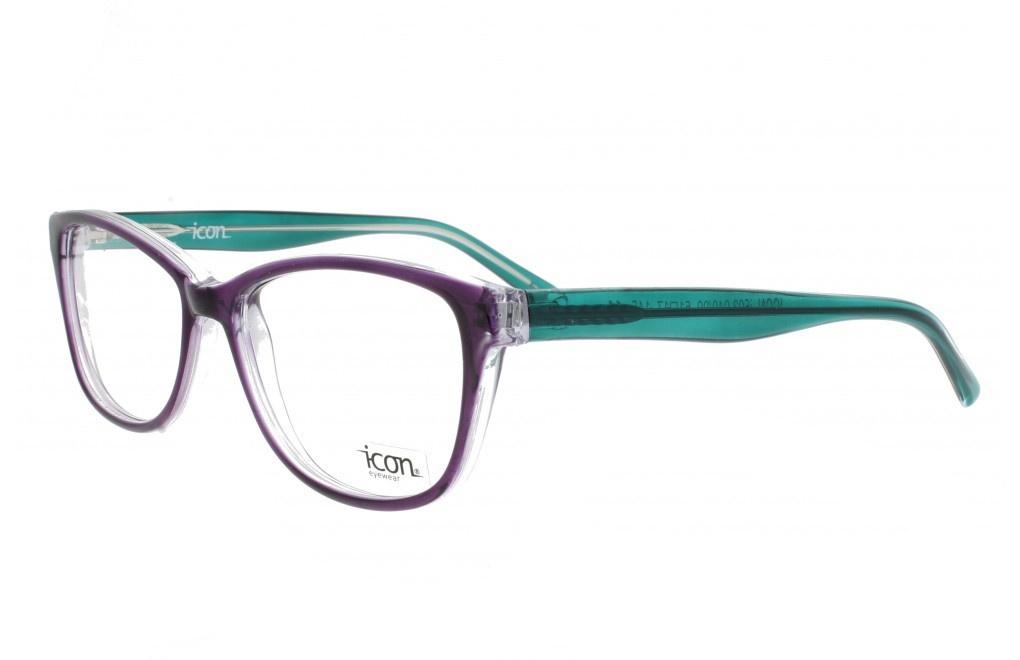 ICON i503 kolor 040/99 rozmiar 51