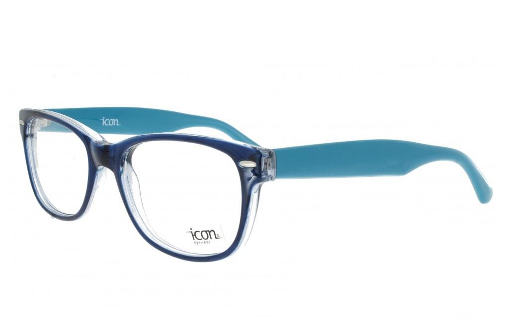 ICON i507 kolor 049/99 rozmiar 50